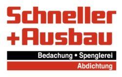 SCHNELLER UND AUSBAU
